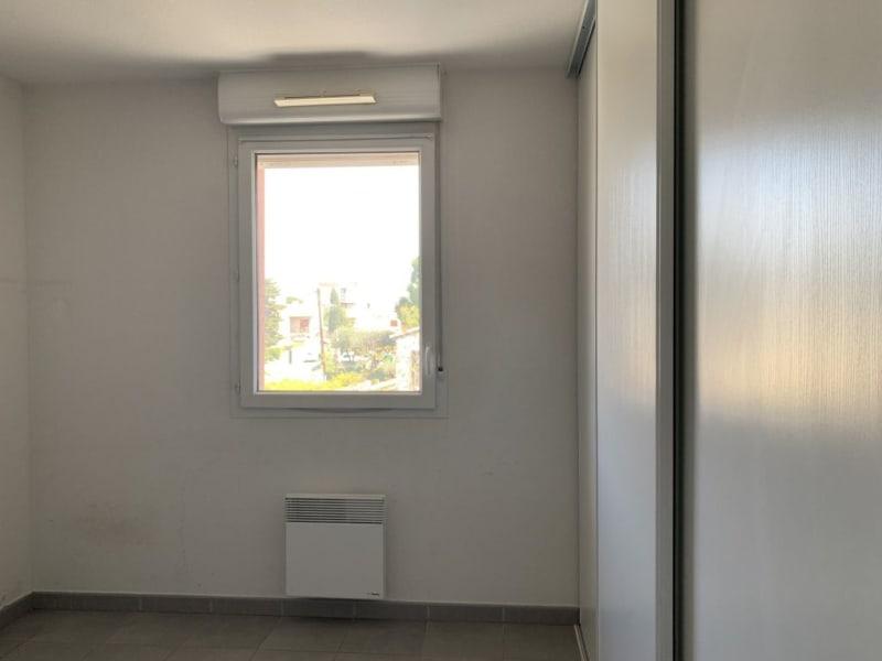 Alquiler  apartamento Lunel 824€ CC - Fotografía 5