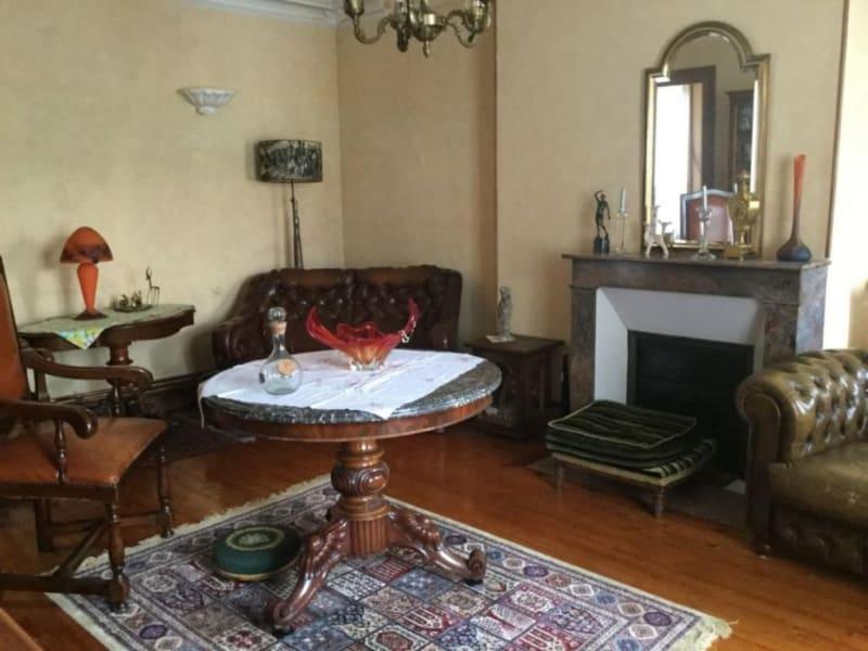 Vente maison / villa Lisieux 294000€ - Photo 2