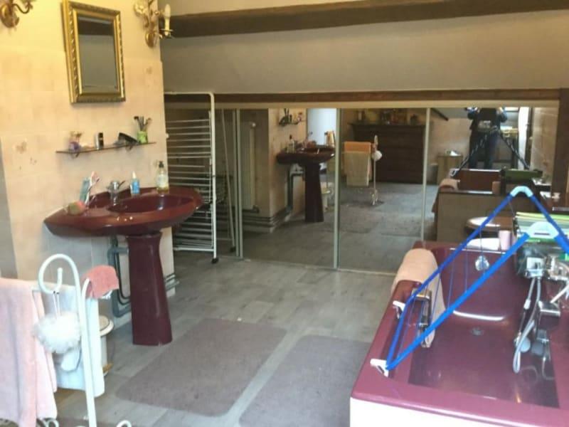 Vente maison / villa Lisieux 294000€ - Photo 9