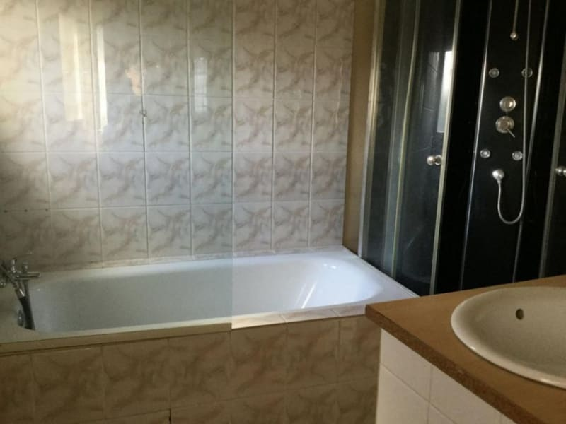 Vente maison / villa Lisieux 77000€ - Photo 3