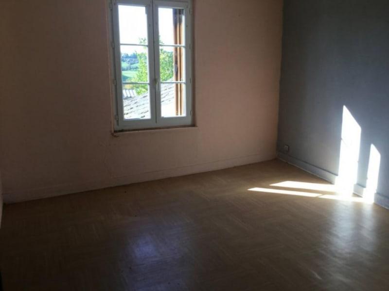 Vente maison / villa Lisieux 77000€ - Photo 4