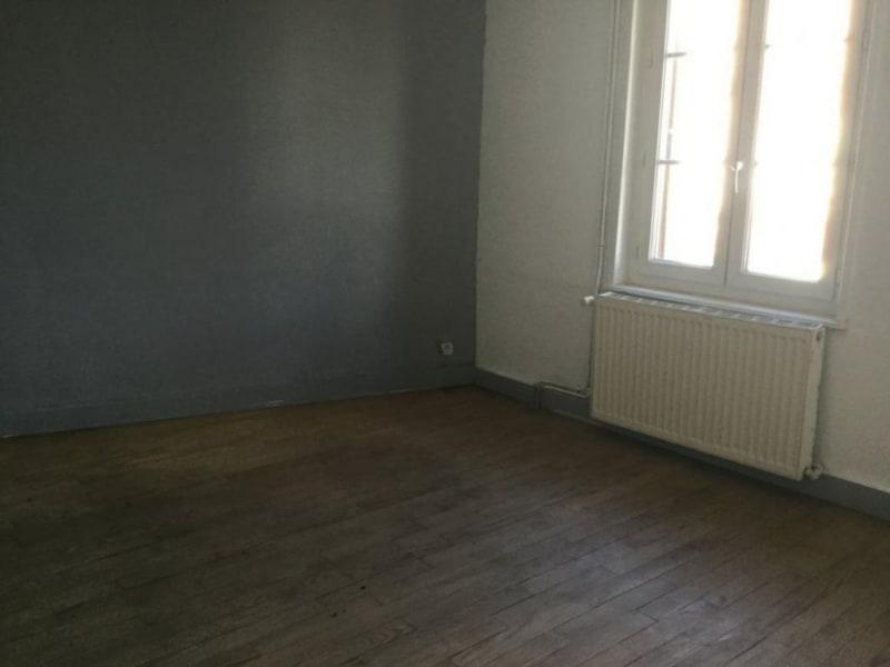 Vente maison / villa Lisieux 77000€ - Photo 5