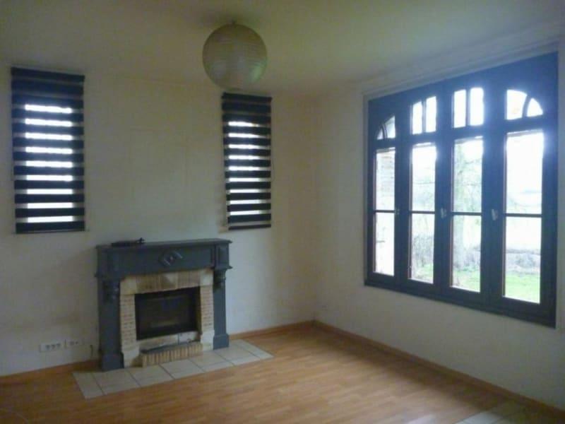 Vente maison / villa Livarot-pays-d'auge 168000€ - Photo 3