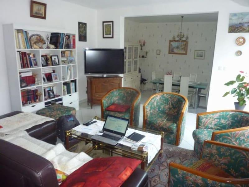 Vente maison / villa Livarot-pays-d'auge 194250€ - Photo 3