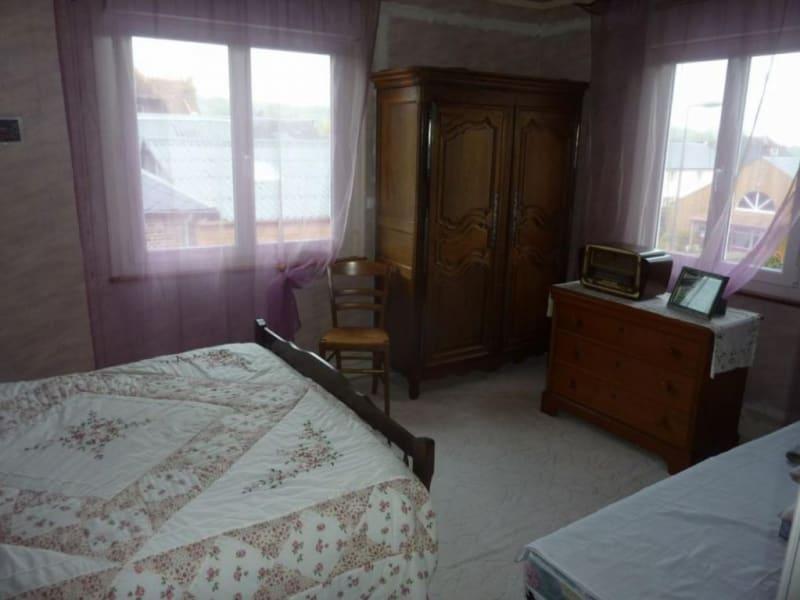 Vente maison / villa Livarot-pays-d'auge 194250€ - Photo 6