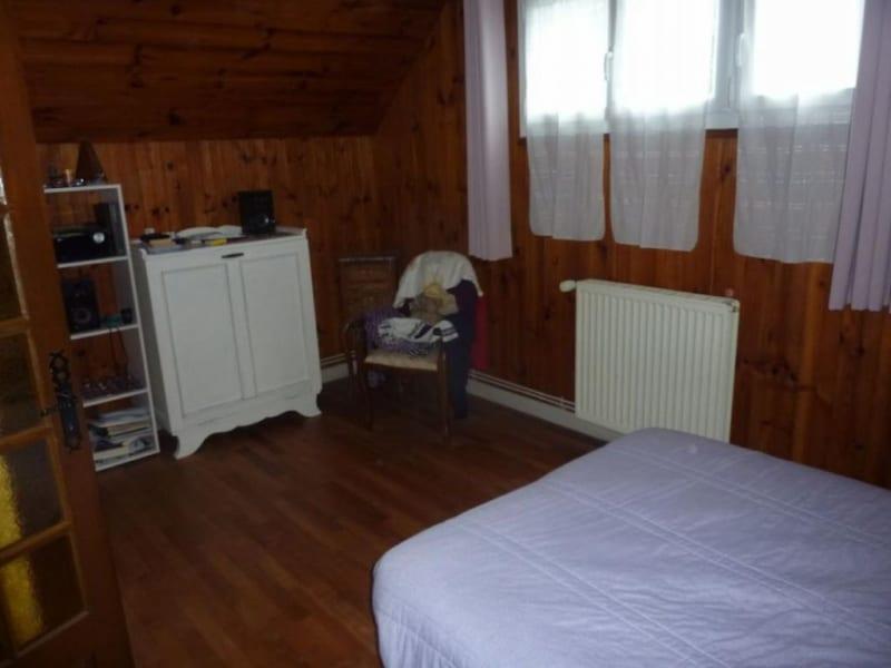 Vente maison / villa Livarot-pays-d'auge 194250€ - Photo 8