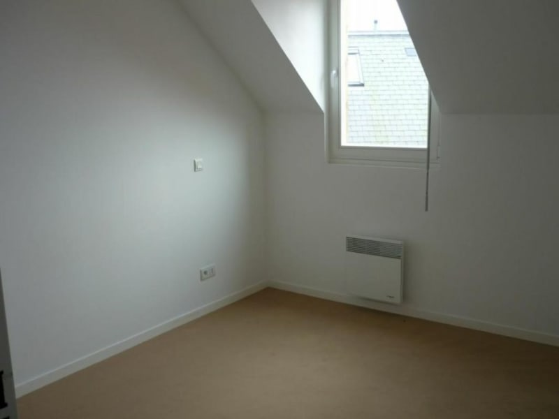 Vente appartement Lisieux 97 000€ - Photo 3