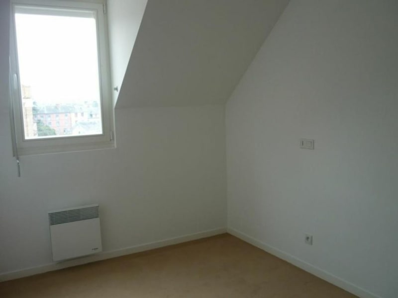 Vente appartement Lisieux 97 000€ - Photo 4