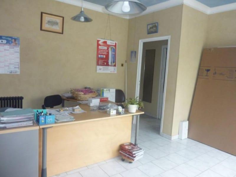 Vente local commercial Vimoutiers 80000€ - Photo 2