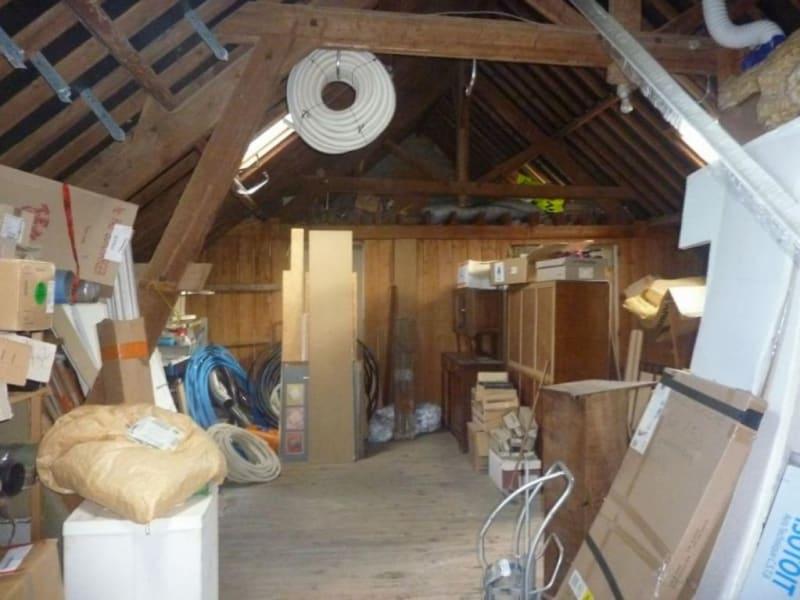 Vente local commercial Vimoutiers 80000€ - Photo 3