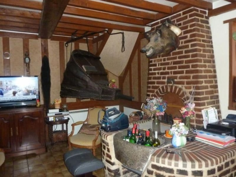 Vente maison / villa Lisieux 183 750€ - Photo 4