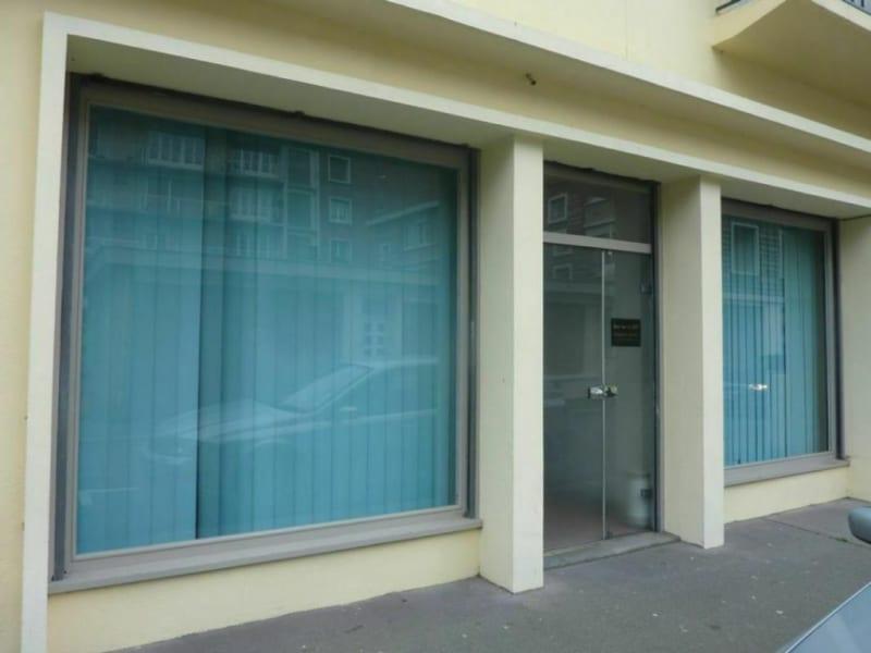 Vente local commercial Lisieux 79000€ - Photo 1