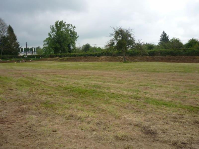Vente terrain Orbec 25000€ - Photo 1