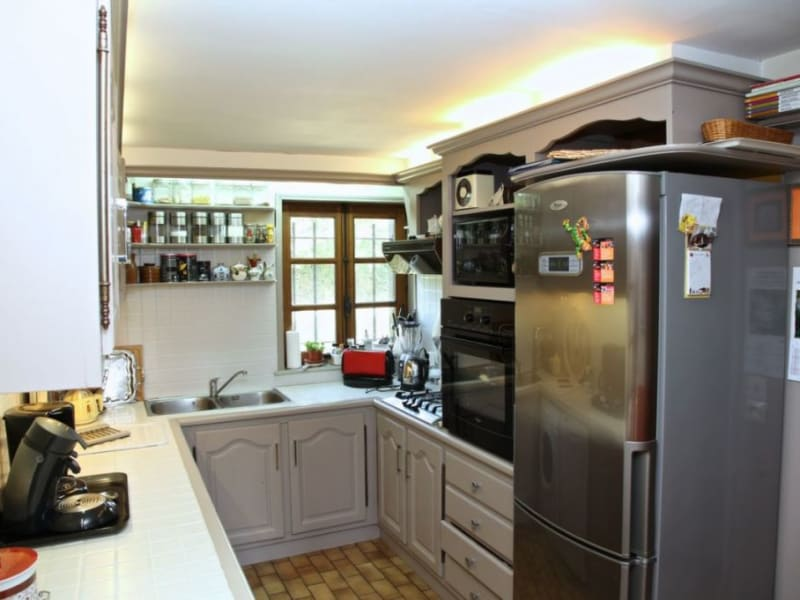 Vente maison / villa Bernay 225750€ - Photo 3