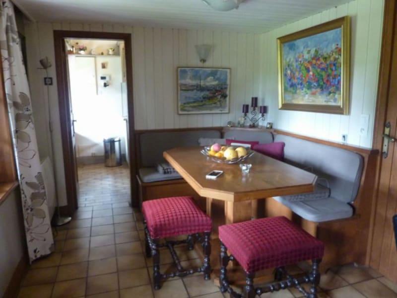 Vente maison / villa Bernay 225750€ - Photo 5