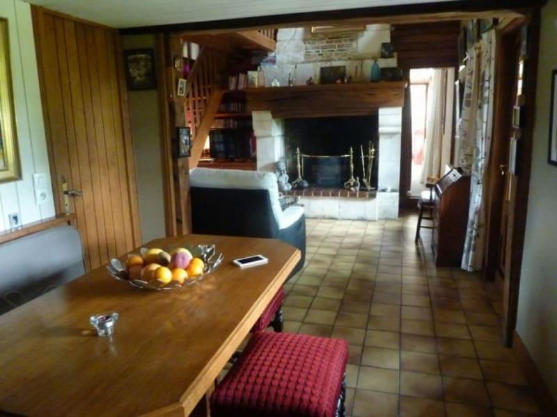 Vente maison / villa Bernay 225750€ - Photo 6