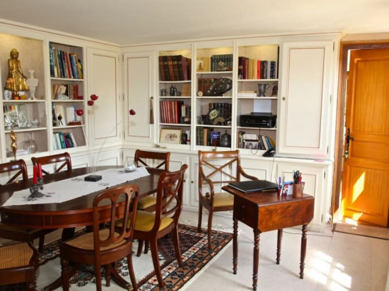 Vente maison / villa Bernay 225750€ - Photo 7