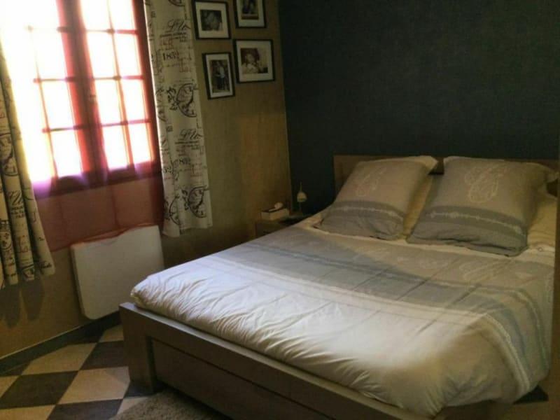 Sale house / villa Lisieux 378000€ - Picture 6