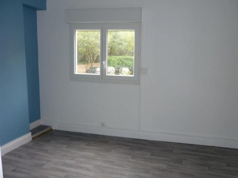 Rental apartment Lisieux 405€ CC - Picture 3