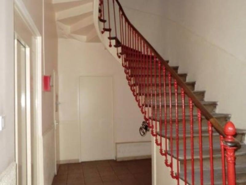 Rental apartment Chalon sur saone 730€ CC - Picture 11