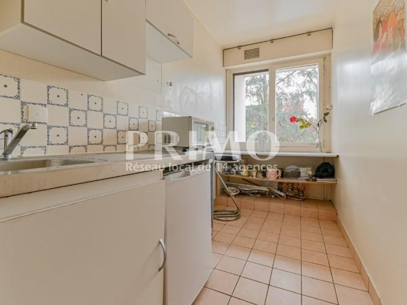 Vente appartement Le plessis robinson 270000€ - Photo 5