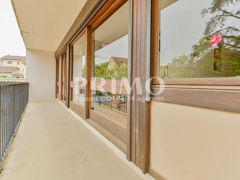 Vente appartement Le plessis robinson 270000€ - Photo 6