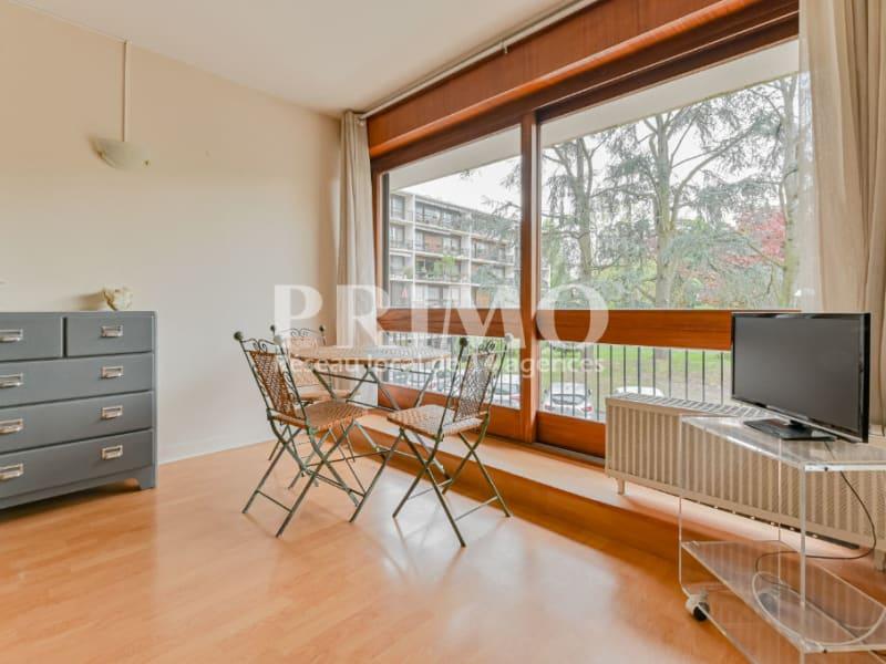 Vente appartement Le plessis robinson 270000€ - Photo 7