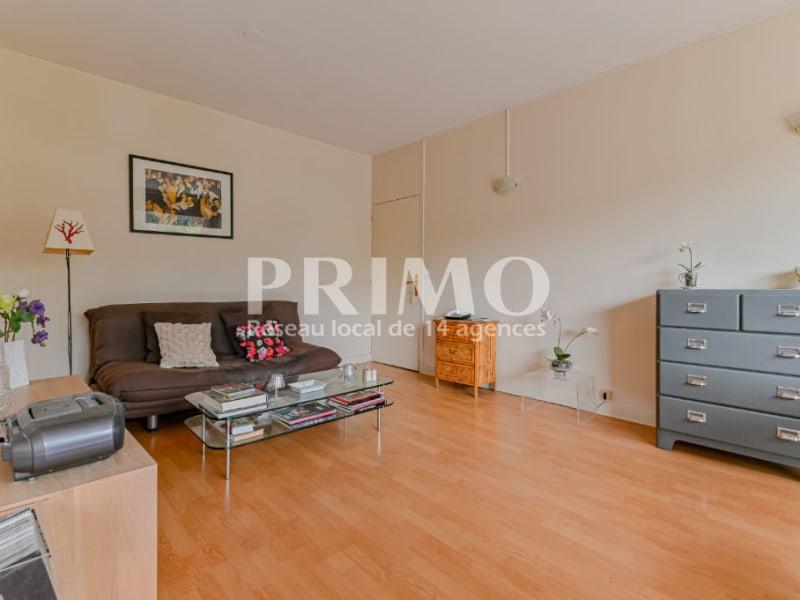 Vente appartement Le plessis robinson 270000€ - Photo 8