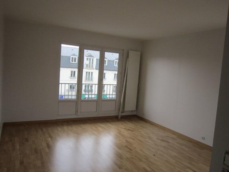 Rental apartment Livry gargan 730€ CC - Picture 2