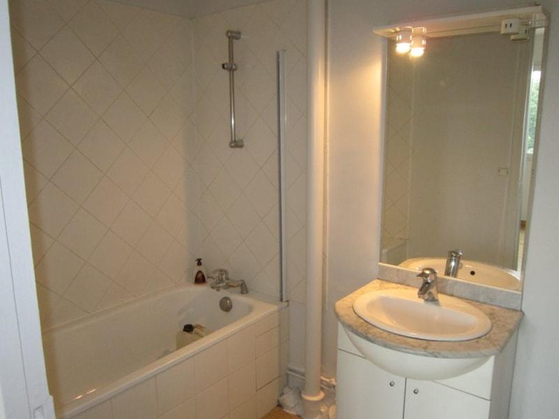 Rental apartment Livry gargan 730€ CC - Picture 5