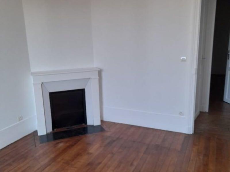 Rental apartment Villemomble 895€ CC - Picture 5