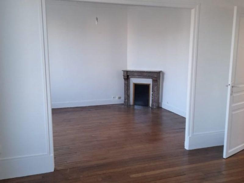 Rental apartment Villemomble 895€ CC - Picture 7