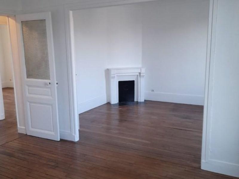 Rental apartment Villemomble 895€ CC - Picture 8