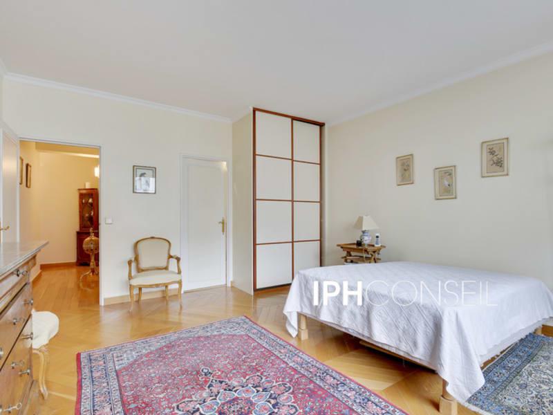 Vente appartement Neuilly sur seine 925000€ - Photo 6