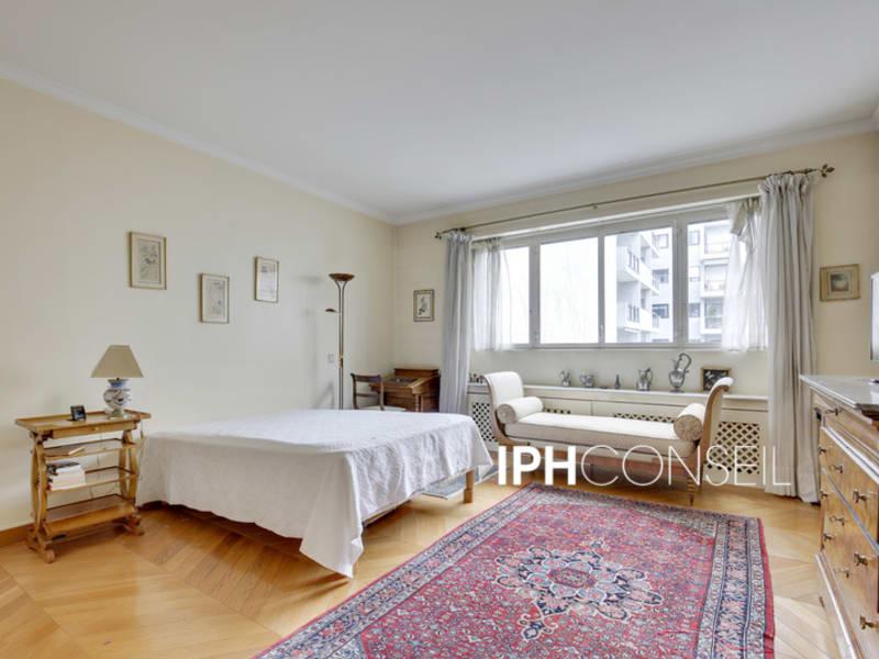 Vente appartement Neuilly sur seine 925000€ - Photo 8