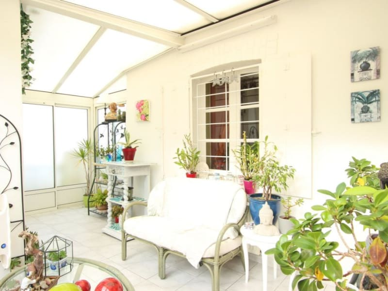 Vente maison / villa St aignan grandlieu 228500€ - Photo 6