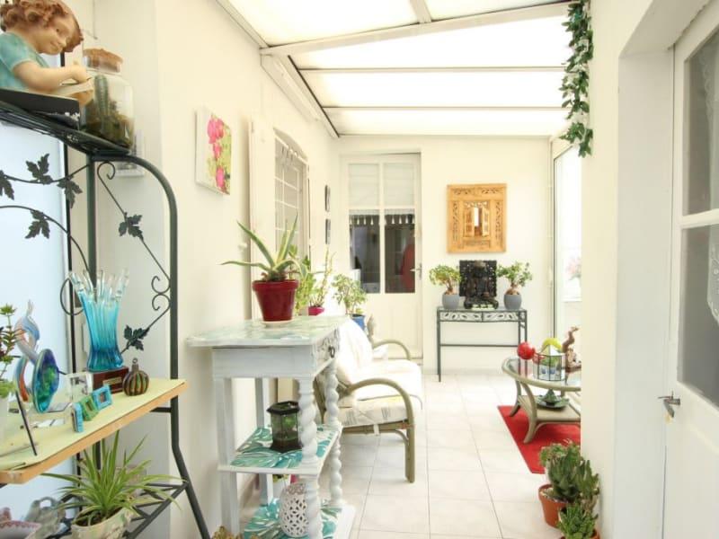 Vente maison / villa St aignan grandlieu 228500€ - Photo 7