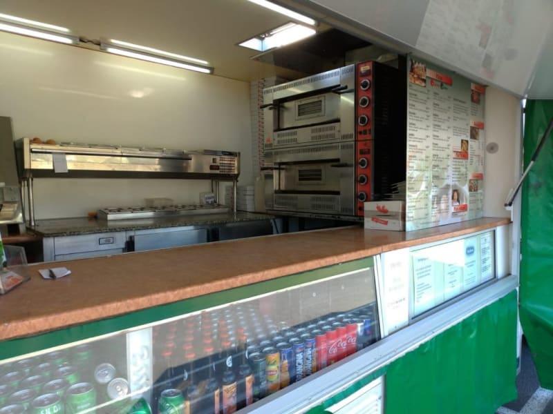 Vente local commercial Nantes 42510€ - Photo 2