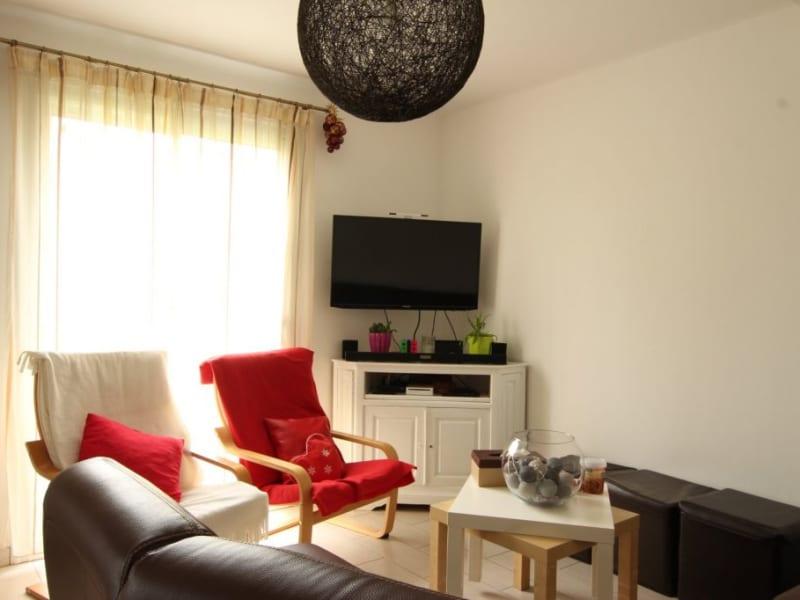 Vente maison / villa Bouaye 279500€ - Photo 4