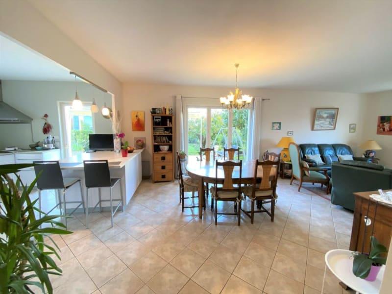 Vente de prestige maison / villa Aix-les-bains 695000€ - Photo 4
