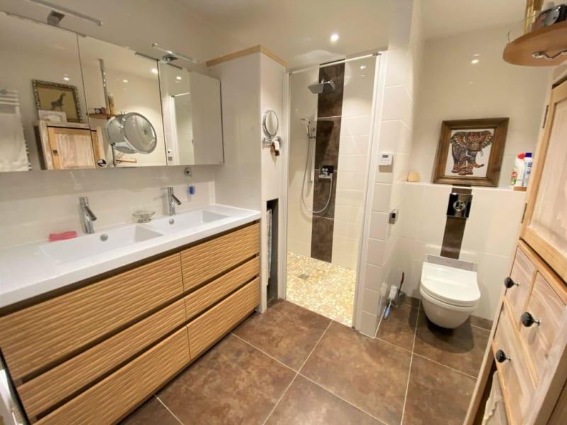 Verkauf von luxusobjekt wohnung Aix-les-bains 649000€ - Fotografie 7