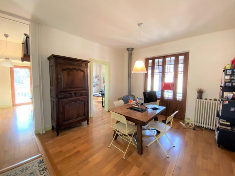 Verkauf haus Aix-les-bains 549000€ - Fotografie 6