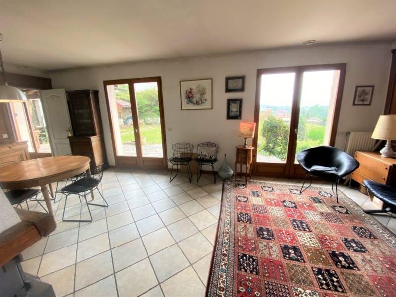 Verkauf haus Aix-les-bains 546000€ - Fotografie 3