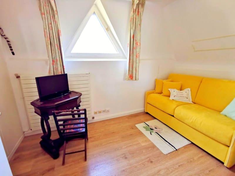 Deluxe sale house / villa Deauville 1378000€ - Picture 12