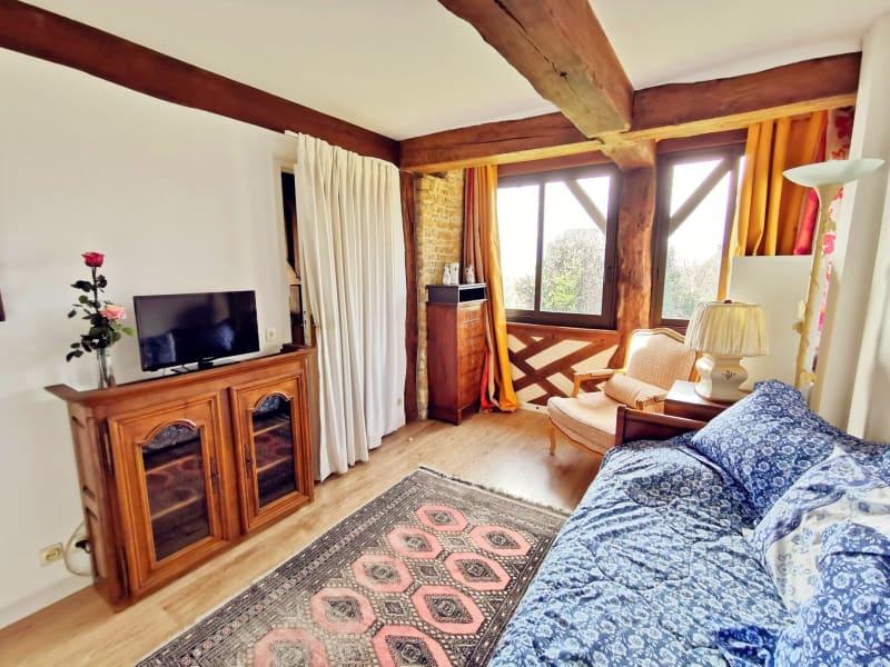 Deluxe sale house / villa Deauville 1378000€ - Picture 10