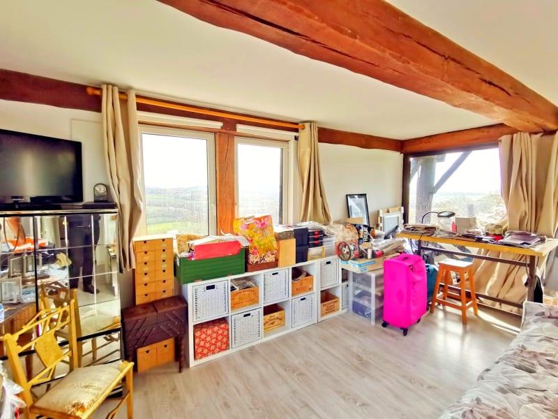 Deluxe sale house / villa Deauville 1378000€ - Picture 8