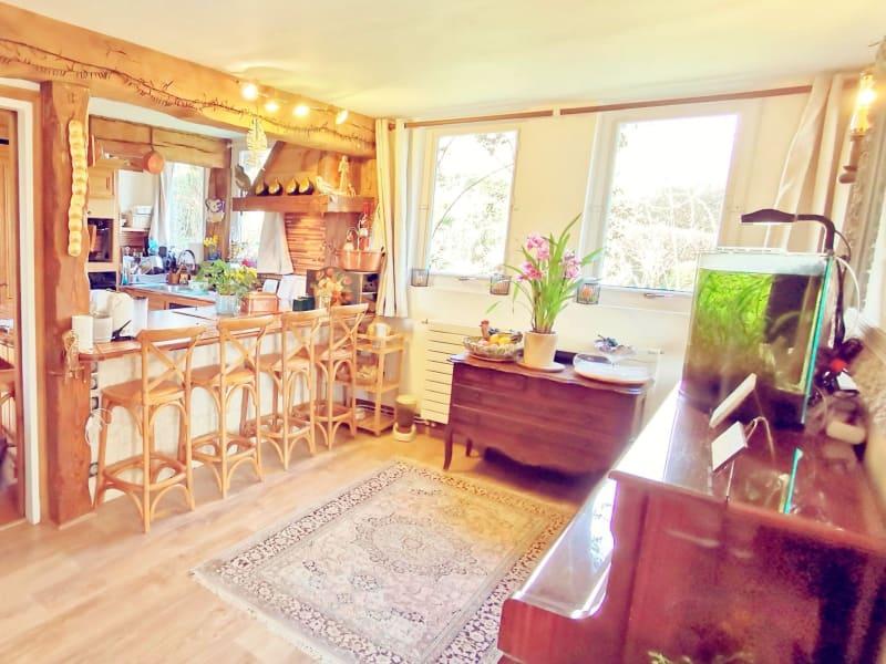 Deluxe sale house / villa Deauville 1378000€ - Picture 6