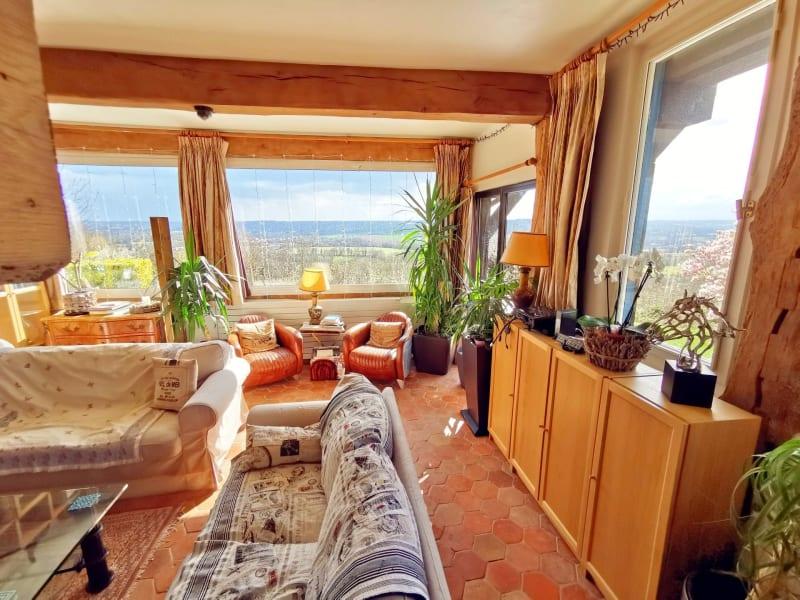 Deluxe sale house / villa Deauville 1378000€ - Picture 4