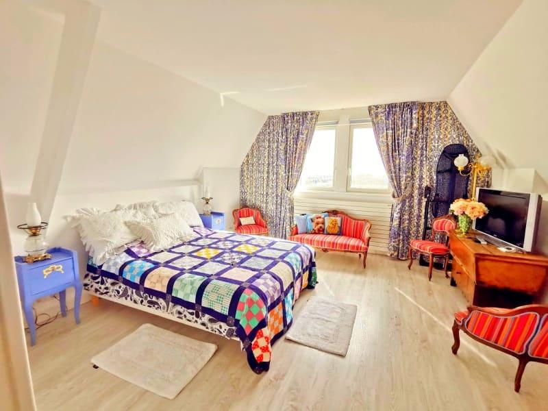 Deluxe sale house / villa Deauville 1378000€ - Picture 11
