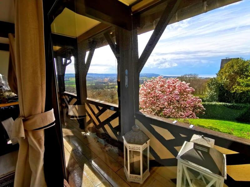Deluxe sale house / villa Deauville 1378000€ - Picture 9